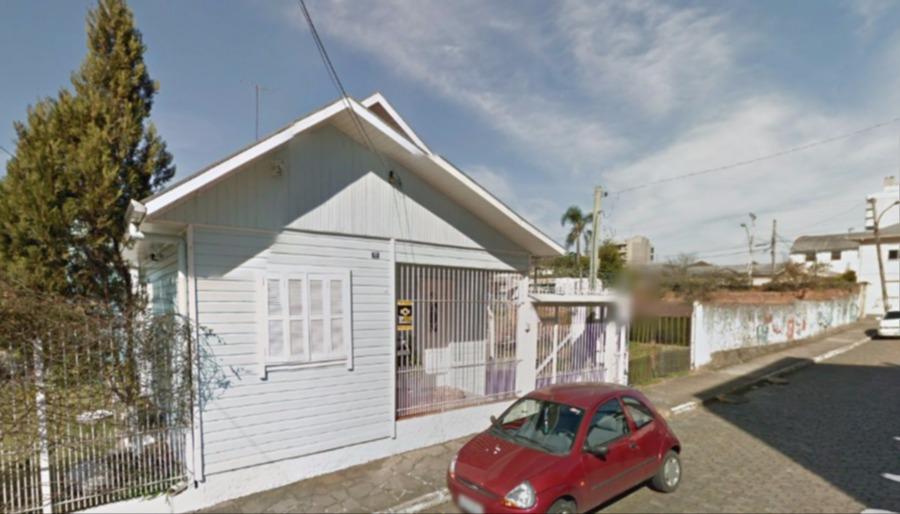 Terreno, São Pelegrino, Caxias do Sul (CS31001236) - Foto 2