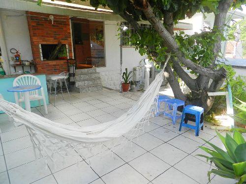 Jardim em Porto Alegre RS  Imobiliária na Zona Sul de Porto Alegre