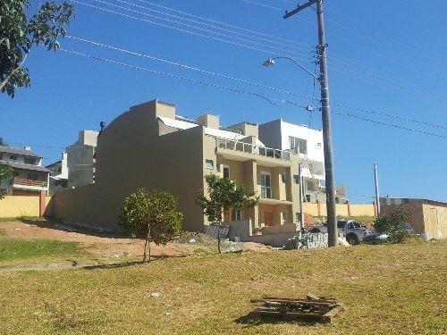 Casa Hípica Porto Alegre