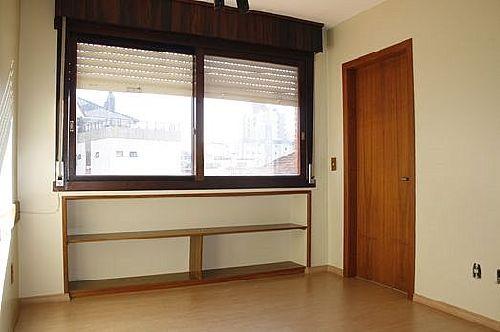 Apartamento em Higienópolis - Foto 2