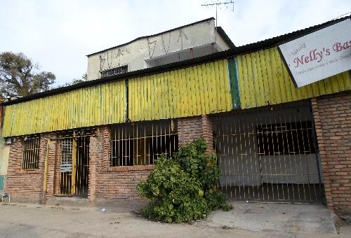 Depósito em São José - Foto 2