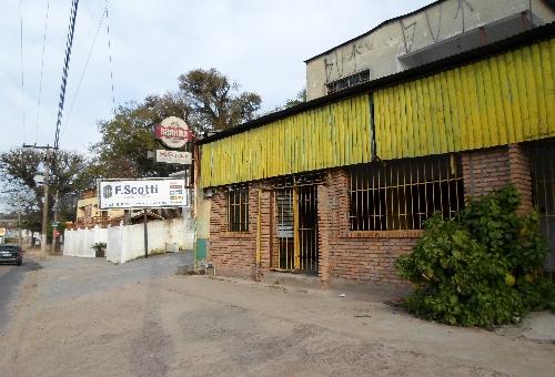 Depósito em São José - Foto 3