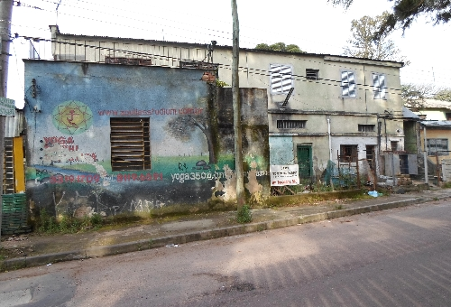 Depósito em São José - Foto 4