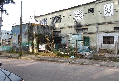 Depósito em São José - Foto 5
