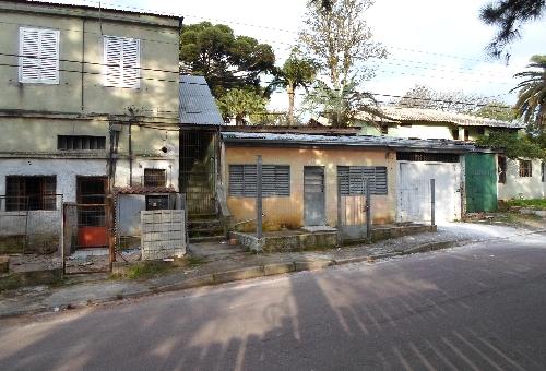 Depósito em São José - Foto 7