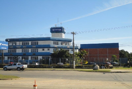 Im�vel: Sperinde Im�veis - Apto, Sarandi, Porto Alegre