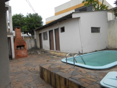 Casa de 3 dormitórios em Passo Das Pedras, Gravataí - RS