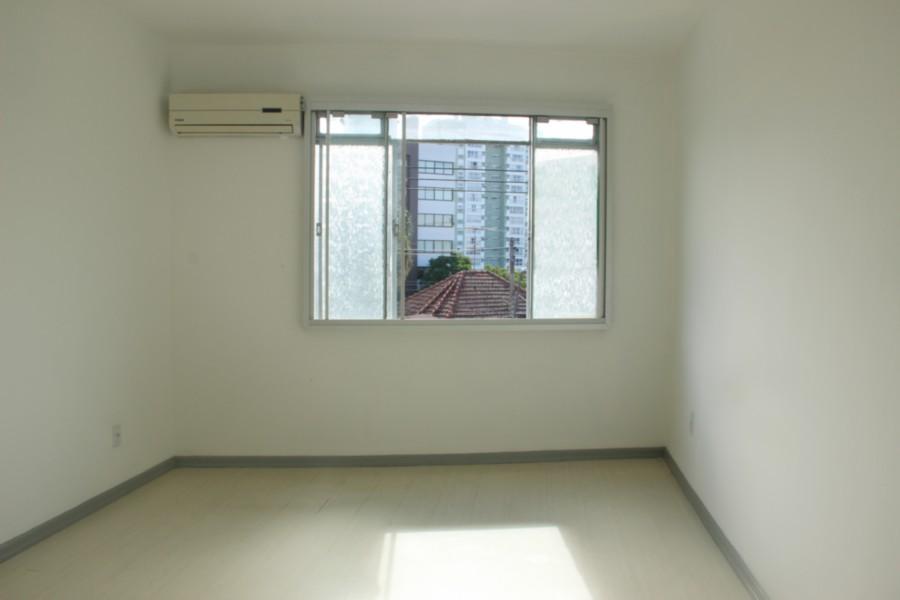 Apto 1 Dorm, Petrópolis, Porto Alegre (CS31003427) - Foto 14