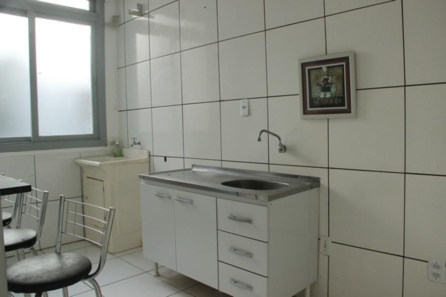 Apto 1 Dorm, Petrópolis, Porto Alegre (CS31003427) - Foto 7