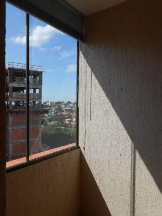 Puerto Banus - Apto 1 Dorm, Chácara das Pedras, Porto Alegre - Foto 21