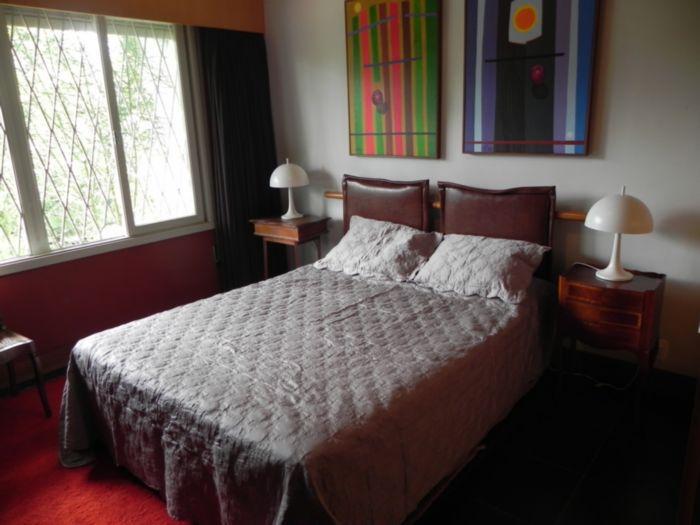 Casa 3 Dorm, Três Figueiras, Porto Alegre (CS31003646) - Foto 12