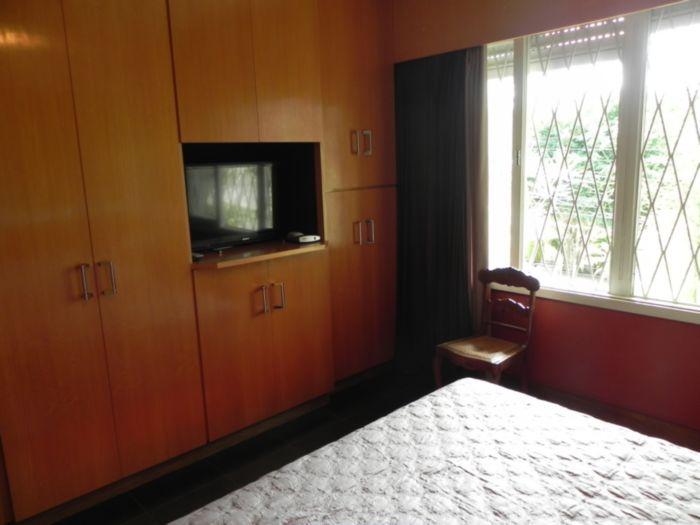 Casa 3 Dorm, Três Figueiras, Porto Alegre (CS31003646) - Foto 13