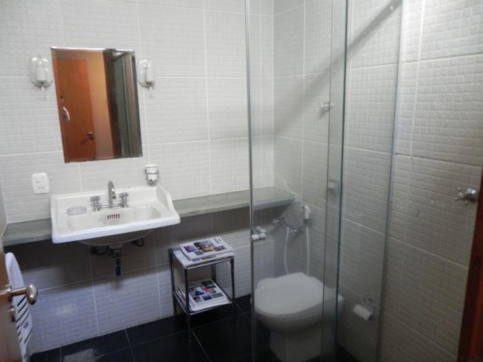 Casa 3 Dorm, Três Figueiras, Porto Alegre (CS31003646) - Foto 14
