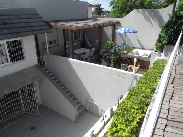 Casa 3 Dorm, Três Figueiras, Porto Alegre (CS31003646) - Foto 18