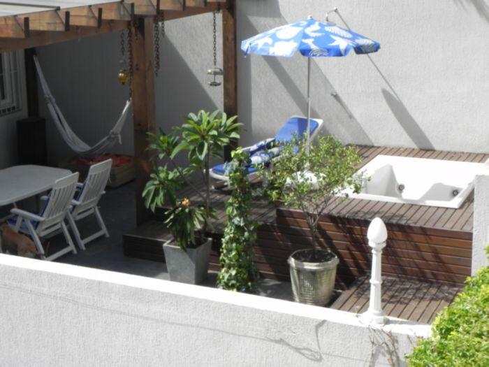Casa 3 Dorm, Três Figueiras, Porto Alegre (CS31003646) - Foto 19
