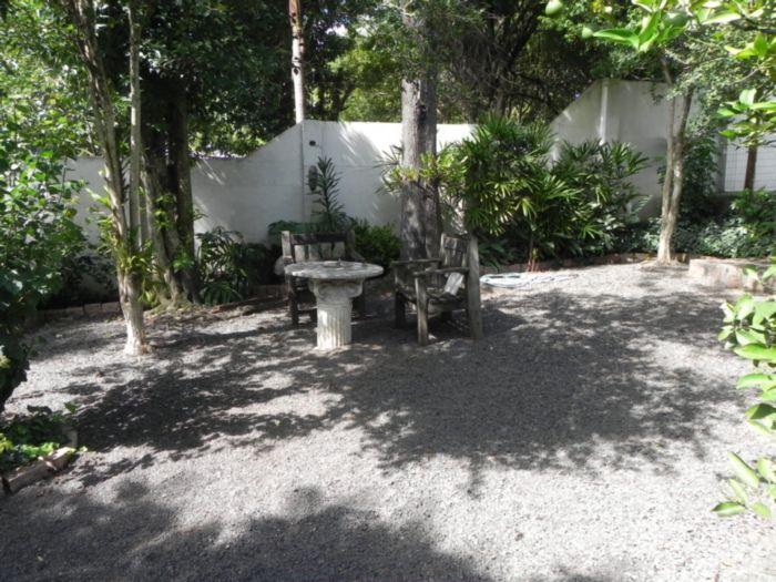 Casa 3 Dorm, Três Figueiras, Porto Alegre (CS31003646) - Foto 21