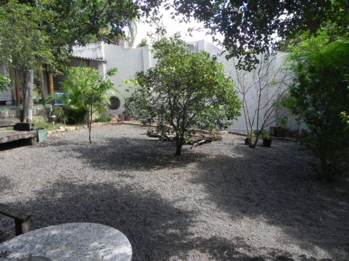 Casa 3 Dorm, Três Figueiras, Porto Alegre (CS31003646) - Foto 22