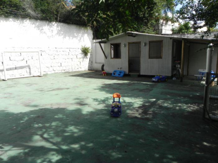 Casa 3 Dorm, Três Figueiras, Porto Alegre (CS31003646) - Foto 23
