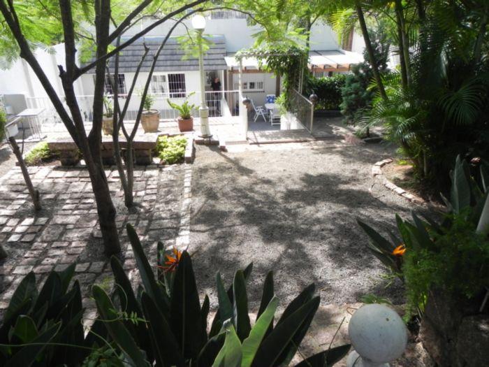 Casa 3 Dorm, Três Figueiras, Porto Alegre (CS31003646) - Foto 25