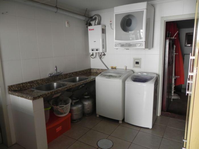 Casa 3 Dorm, Três Figueiras, Porto Alegre (CS31003646) - Foto 26