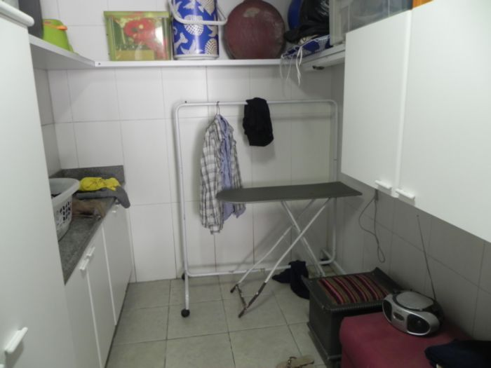 Casa 3 Dorm, Três Figueiras, Porto Alegre (CS31003646) - Foto 27