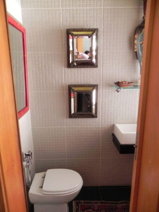 Casa 3 Dorm, Três Figueiras, Porto Alegre (CS31003646) - Foto 6