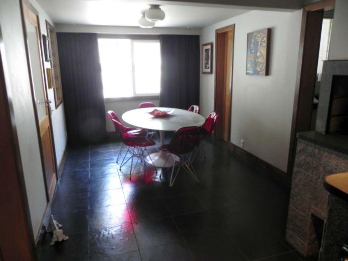 Casa 3 Dorm, Três Figueiras, Porto Alegre (CS31003646) - Foto 7