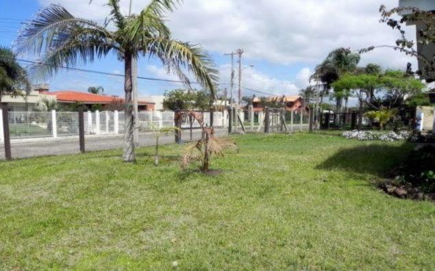 Casa 4 Dorm, Centro, Xangri-lá (CS31003647) - Foto 11