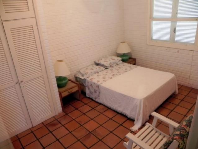Casa 4 Dorm, Centro, Xangri-lá (CS31003647) - Foto 13