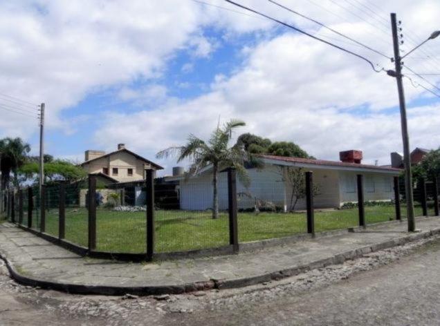 Casa 4 Dorm, Centro, Xangri-lá (CS31003647) - Foto 15