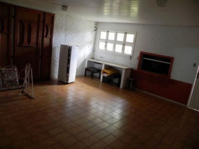Casa 4 Dorm, Centro, Xangri-lá (CS31003647) - Foto 20
