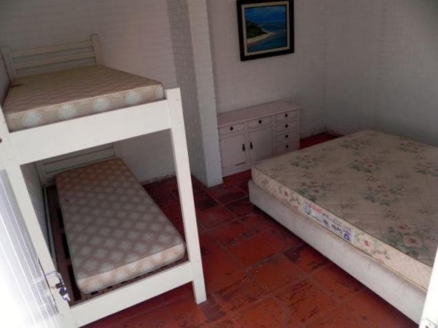 Casa 4 Dorm, Centro, Xangri-lá (CS31003647) - Foto 22