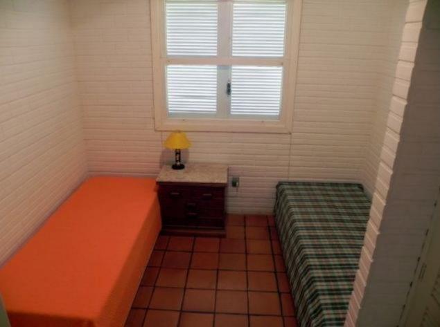 Casa 4 Dorm, Centro, Xangri-lá (CS31003647) - Foto 3