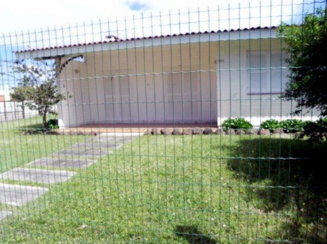 Casa 4 Dorm, Centro, Xangri-lá (CS31003647) - Foto 7