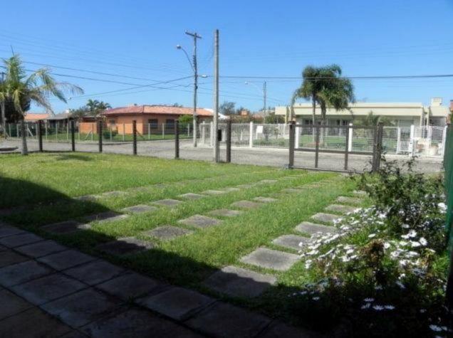 Casa 4 Dorm, Centro, Xangri-lá (CS31003647) - Foto 9