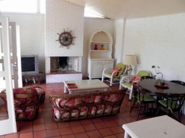Casa 4 Dorm, Centro, Xangri-lá (CS31003647) - Foto 10