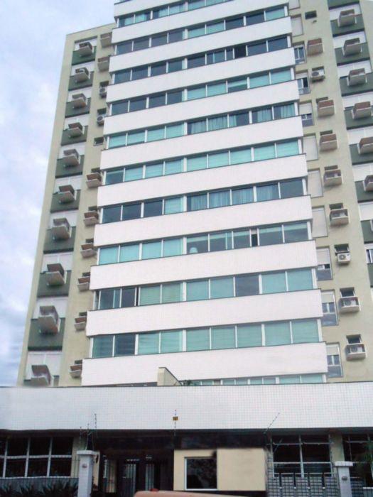 Vila Di Veneza - Apto 2 Dorm, Passo da Areia, Porto Alegre