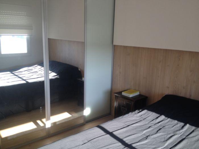 Vila Di Veneza - Apto 2 Dorm, Passo da Areia, Porto Alegre - Foto 4