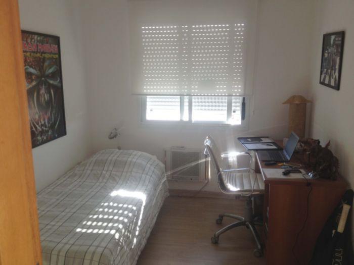 Vila Di Veneza - Apto 2 Dorm, Passo da Areia, Porto Alegre - Foto 5