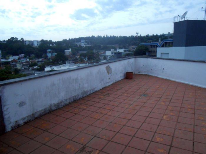 Muito Bom - Sala, Azenha, Porto Alegre (CS31003680) - Foto 12