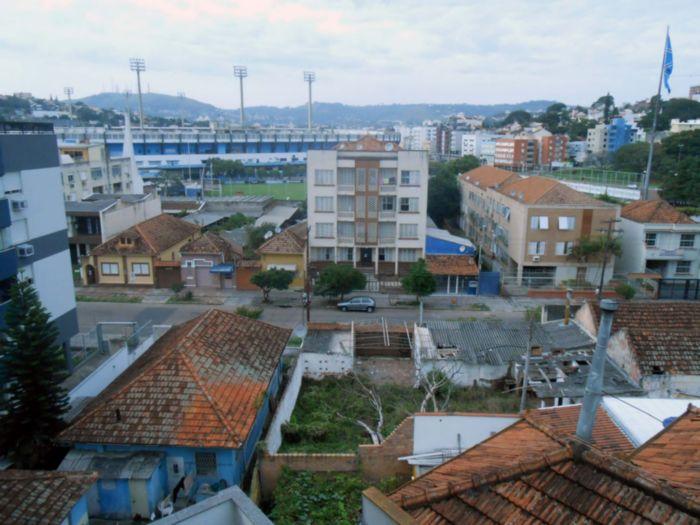 Muito Bom - Sala, Azenha, Porto Alegre (CS31003680) - Foto 4