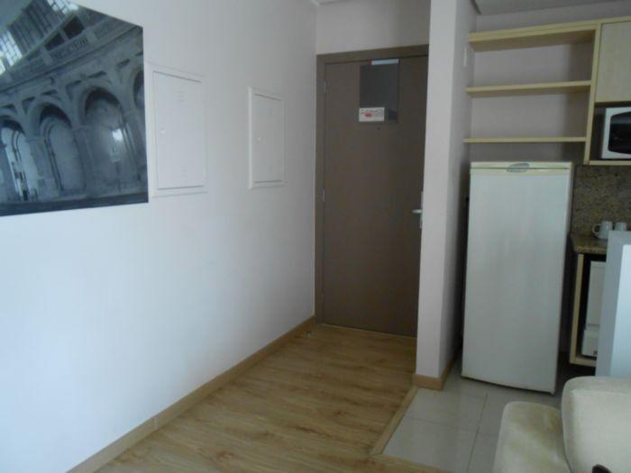 II Giardino - Flat, Moinhos de Vento, Porto Alegre (CS31003691) - Foto 12