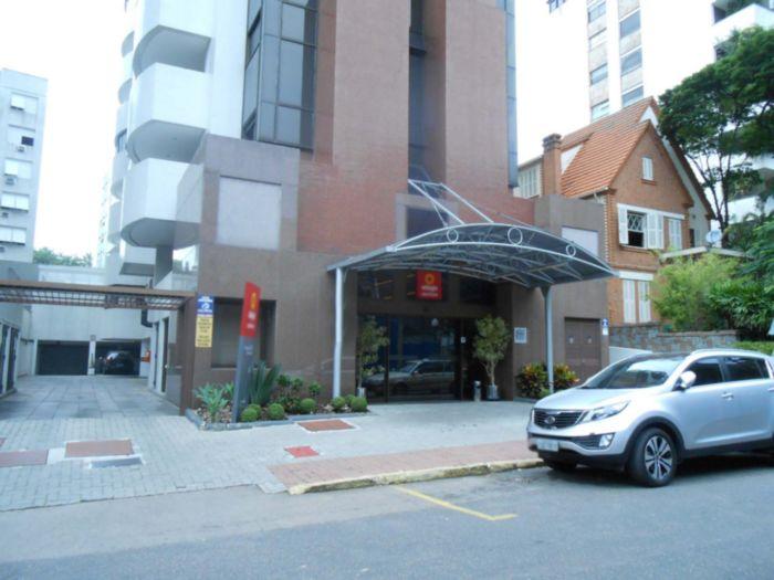 II Giardino - Flat, Moinhos de Vento, Porto Alegre (CS31003691) - Foto 25