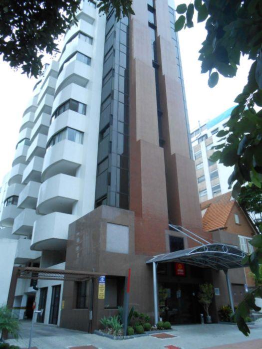 II Giardino - Flat, Moinhos de Vento, Porto Alegre (CS31003691)
