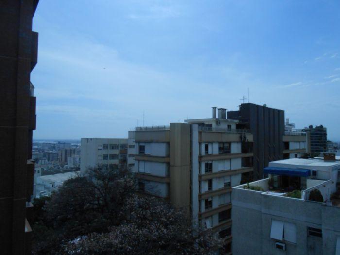 II Giardino - Flat, Moinhos de Vento, Porto Alegre (CS31003691) - Foto 7
