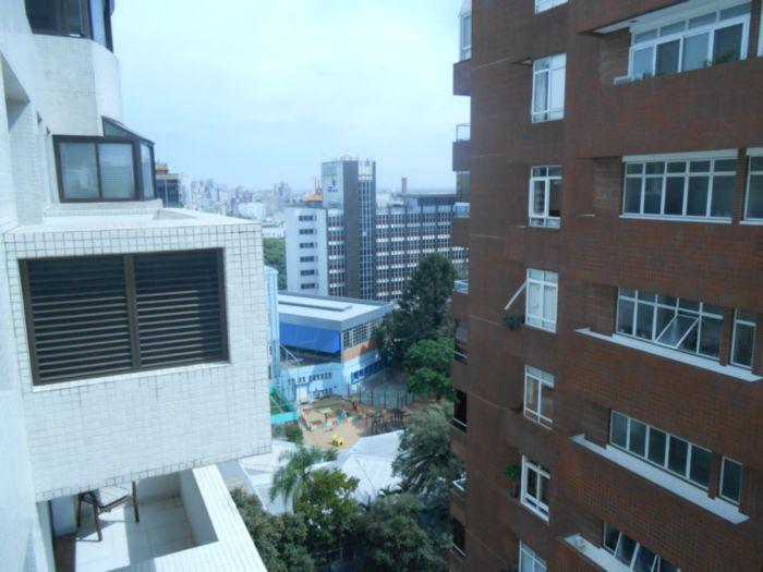II Giardino - Flat, Moinhos de Vento, Porto Alegre (CS31003691) - Foto 8