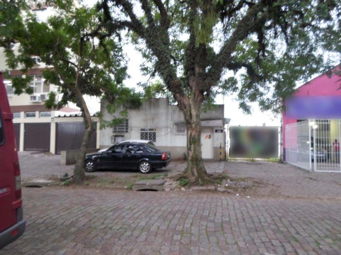 Terreno, São Geraldo, Porto Alegre (CS31003703) - Foto 2
