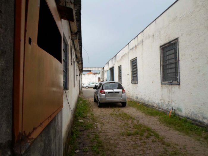 Terreno, São Geraldo, Porto Alegre (CS31003703) - Foto 3