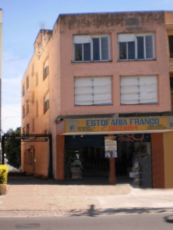 Terreno, Azenha, Porto Alegre (CS31003714) - Foto 2