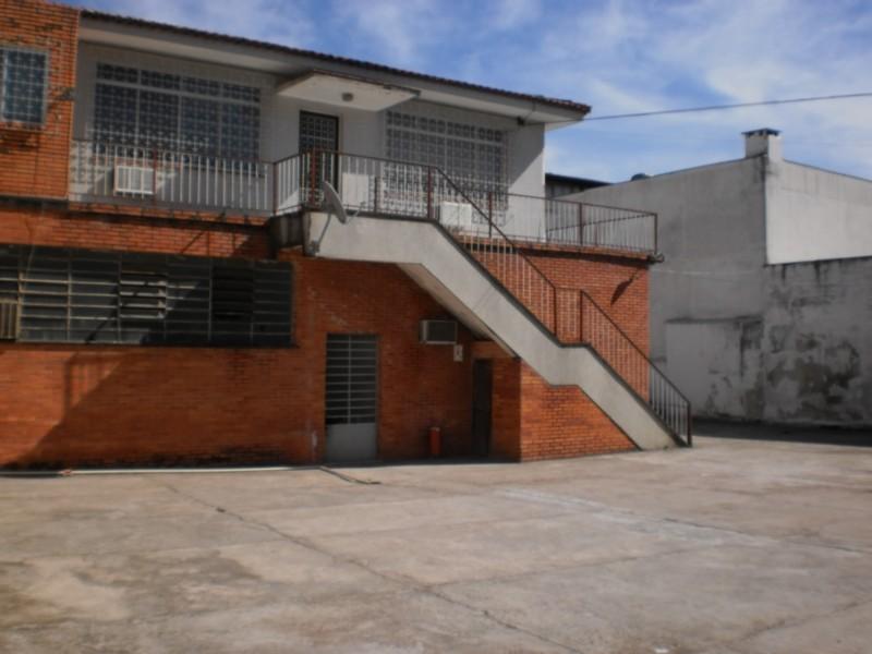 Terreno, Azenha, Porto Alegre (CS31003714) - Foto 3